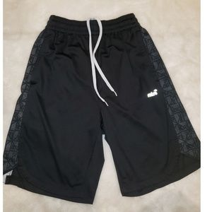 Mens Size Small Athletic Shorts